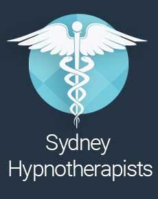 Sydney Hypnotherapists