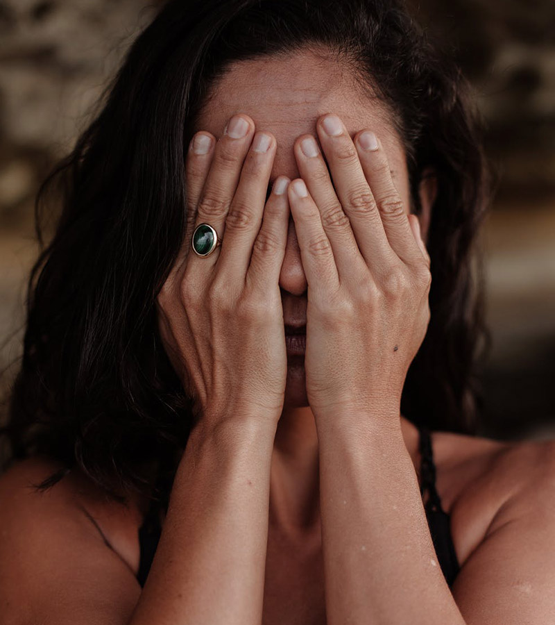 phobias, sydney hypnotherapists