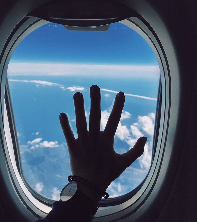fear of flying, sydney hypnotherapists