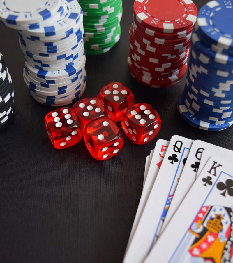 gambling, sydney hypnotherapists